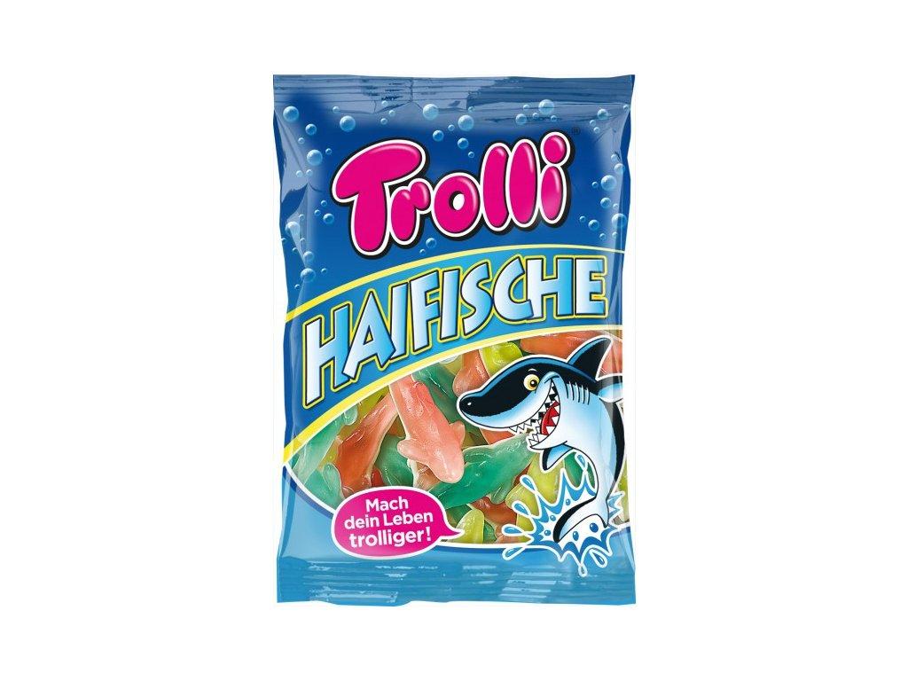 364535 Trolli Haifische 200g2 409x600