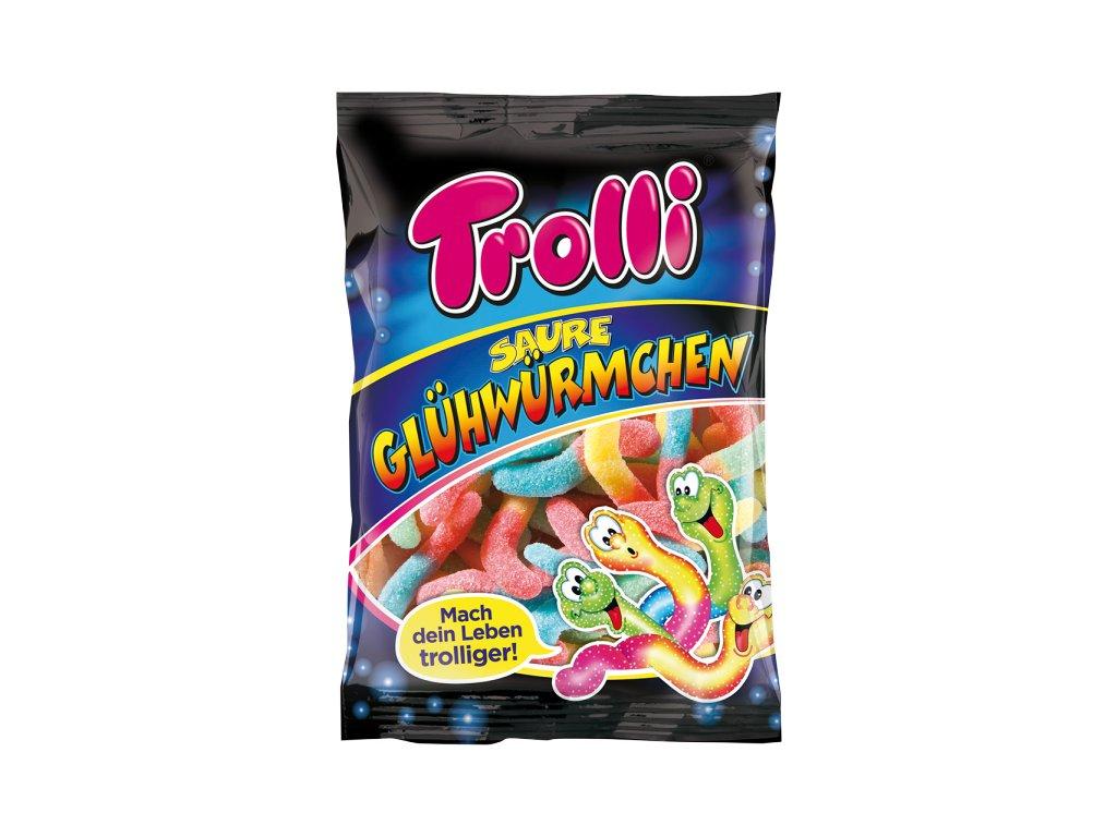 4000512 010869 Trolli Saure Gluehwuermchen 200g 409x600 (1)
