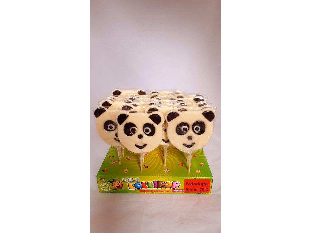 ME-liz.Panda 100g (2x20)