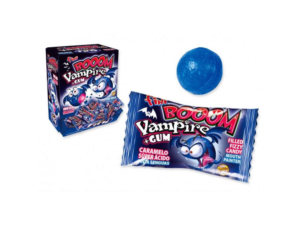 fini boom vampire 200u