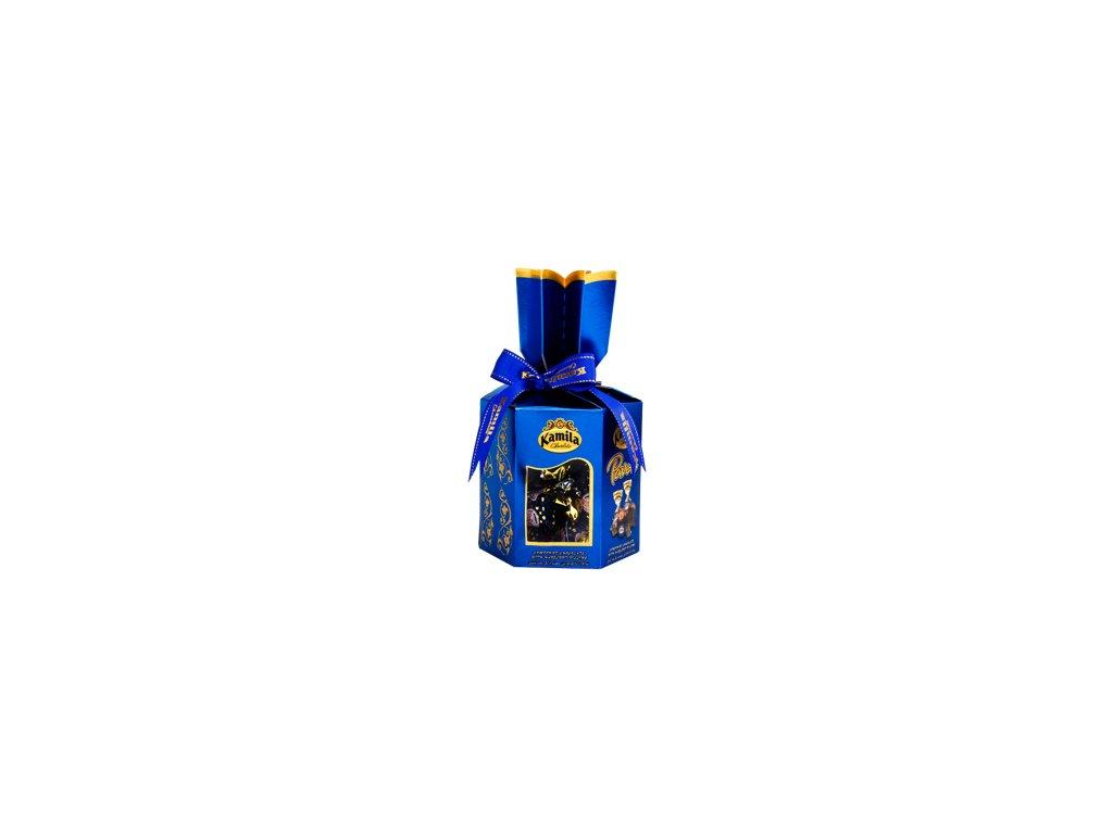 KA-Pavolli 310g mašle blue (12)