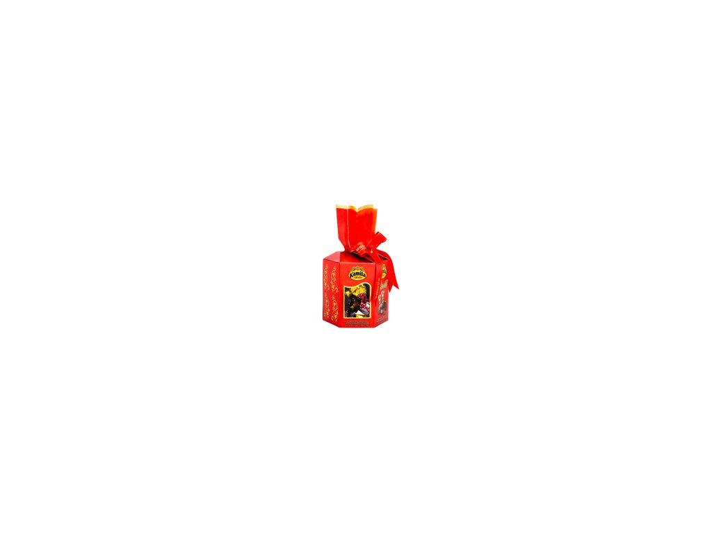 Ka-Pavolli 310g mašle Red (12)